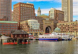 boston-harbor hotel image.
