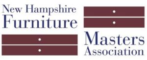 Superbe New Hampshire Furniture Masters At The Currier